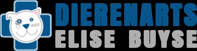 Dierenarts Elise Buyse